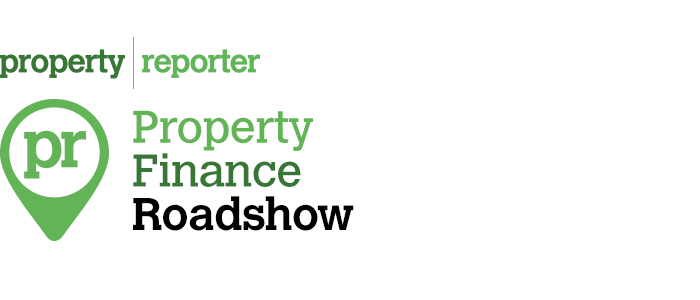 Property Reporter Property Finance Roadshow 2017